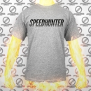 "T-Shirt ""SPEEDHUNTER"""